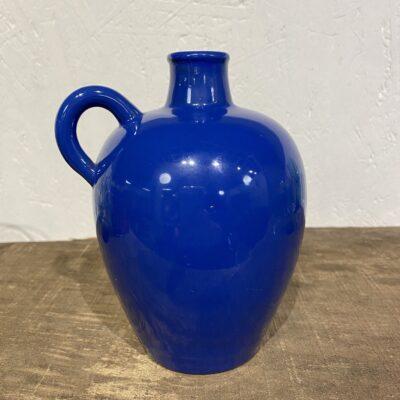 Nittsjö keramik vase