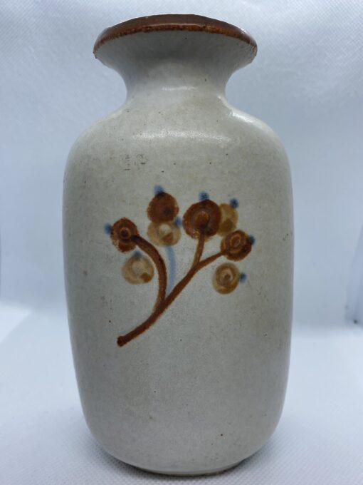 Søholm Retro Vase